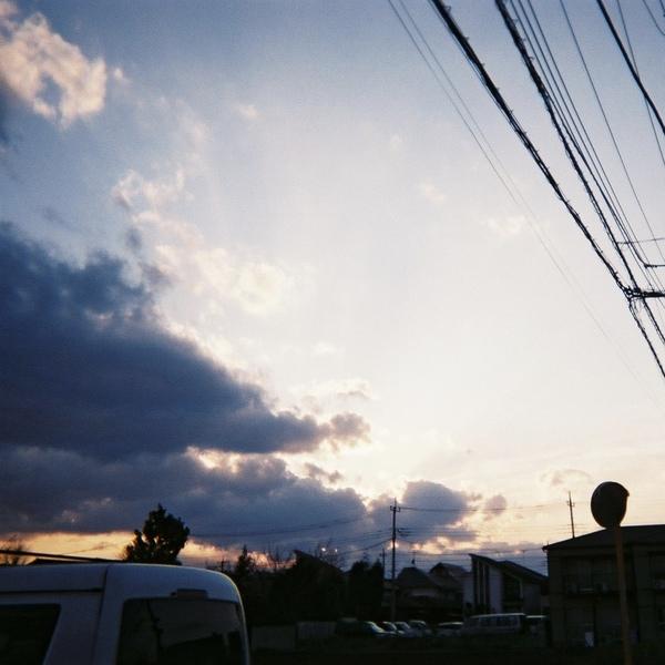 幾田りらの画像 p1_24