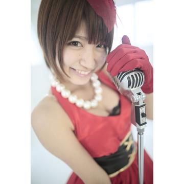 原奈津子の画像 p1_35