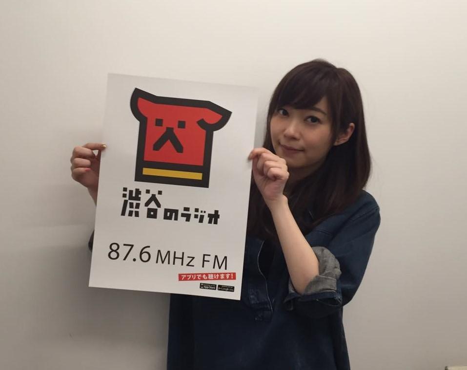 sashihara2.jpg