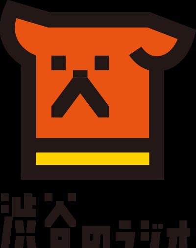 logo.png width=
