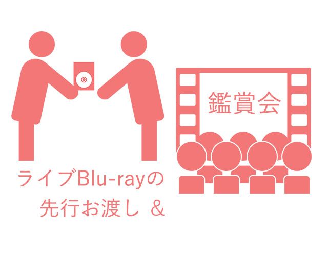 ⑦B_ライブBlu-rayの先行お渡し&鑑賞会_2.jpg