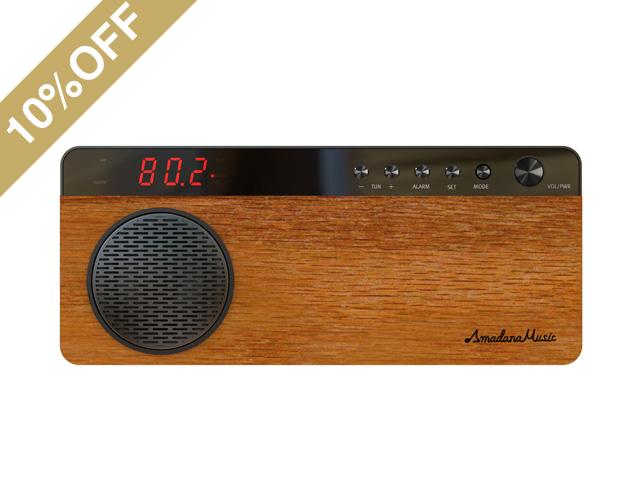 【先着200名様】Amadana Music Radio 10%OFFの画像