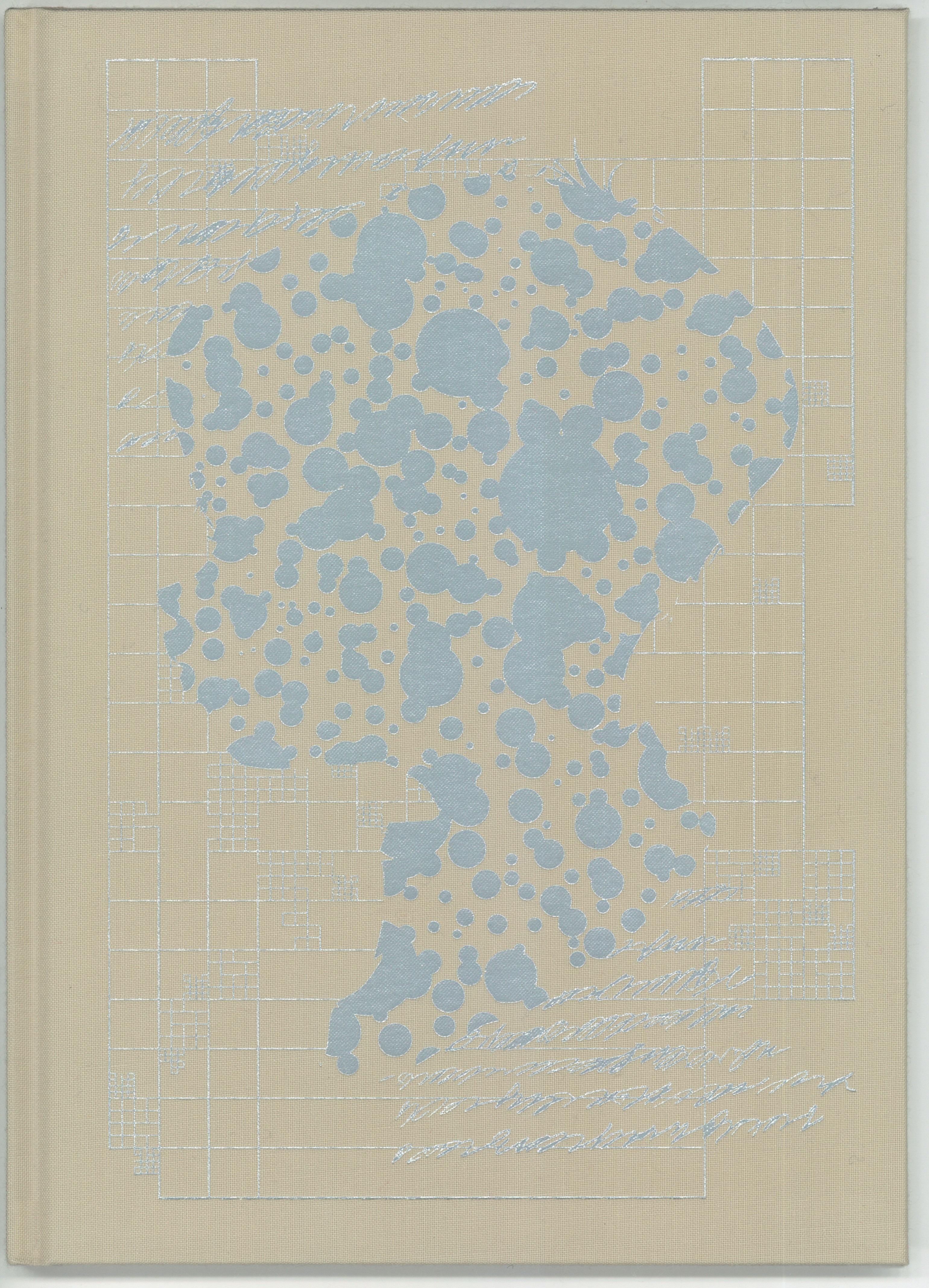 【追加受付】kyomubyo another story picture book -nothingness-の画像