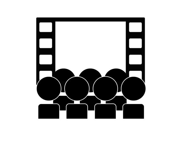 【9/26まで】完成披露試写会&アコーステックライブ《小田原(昼の部)》の画像