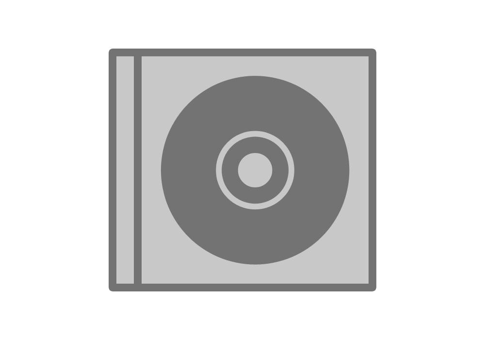 【プランA】番組テーマソングCDプランの画像