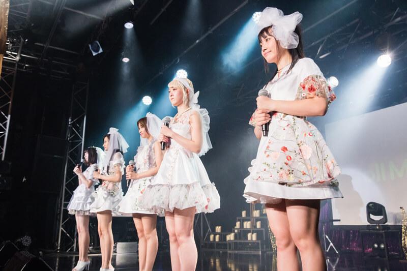 特典DVD(プレミアムどる☆フェス~Halloween Special~ライブ)セットの画像