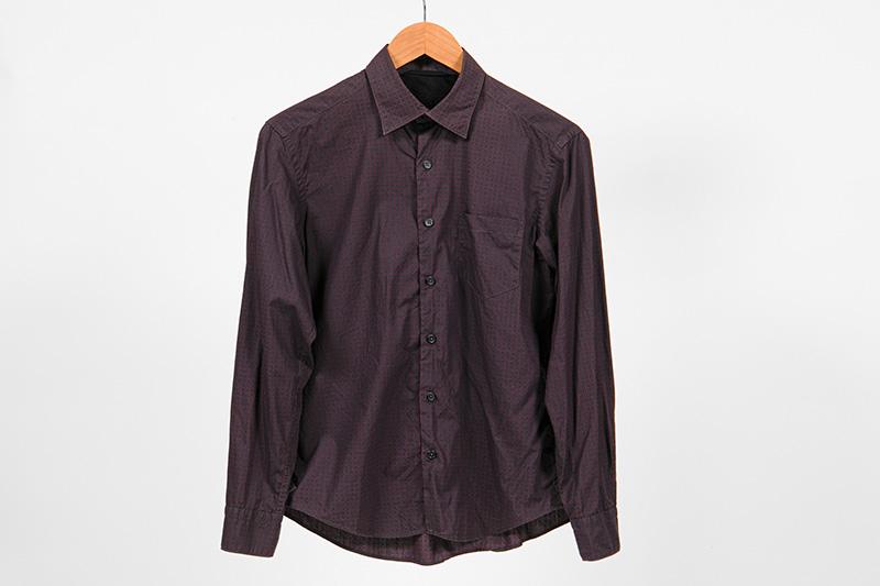 寺口成人式着用シャツ