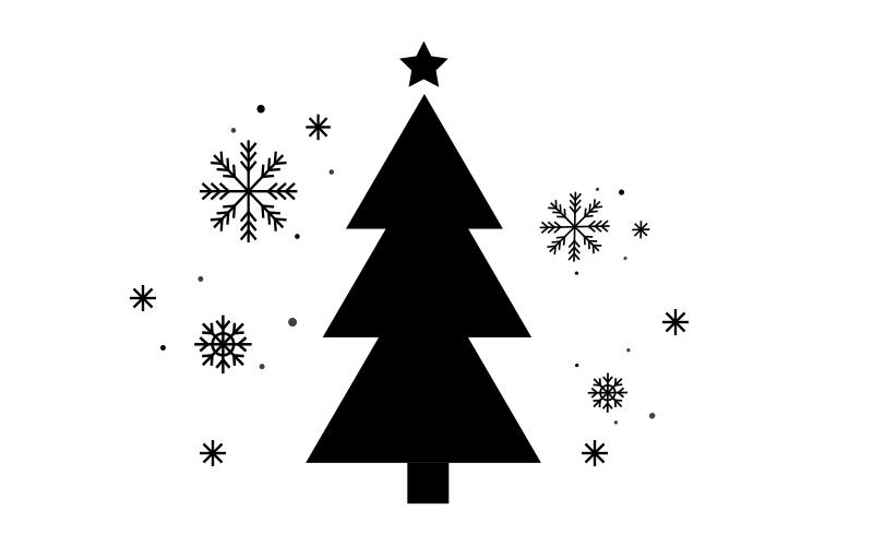 K4クリスマス会ご招待