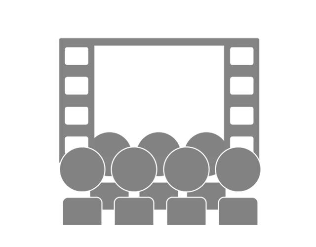 ライブDVD最速上映会