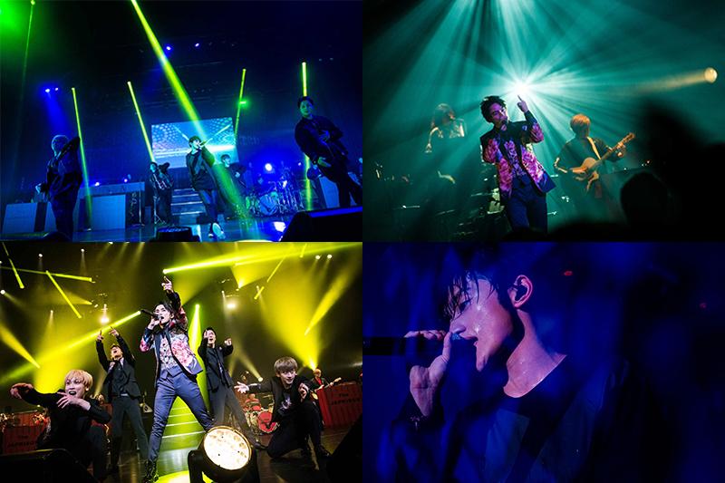 SKY-HI_ライブ写真.jpg