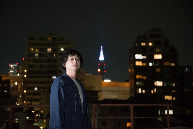 市川セカイ.jpg