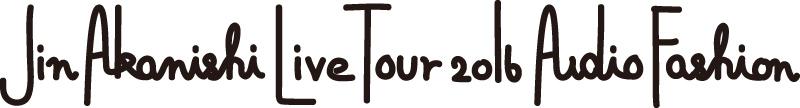 tour logo.jpg