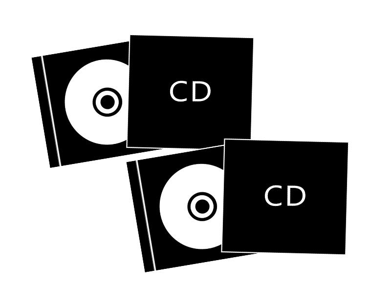 【WIZY限定】2枚組ライヴ音源CD