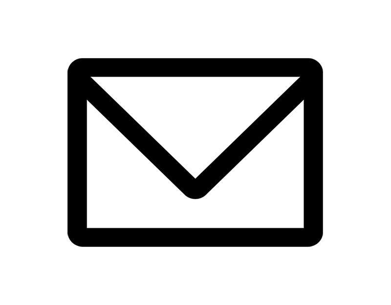 直筆手紙メッセージ