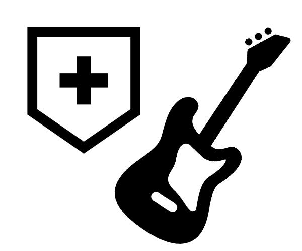 ギタークリニック受講権