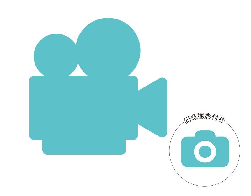 MV撮影参加権