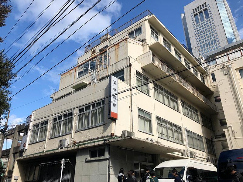 MV撮影会 スタジオ