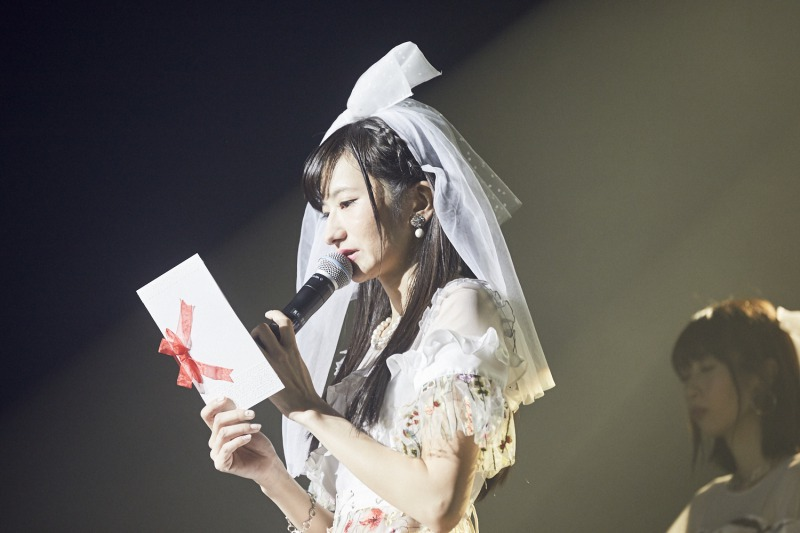 s_tonosaki_2.jpg
