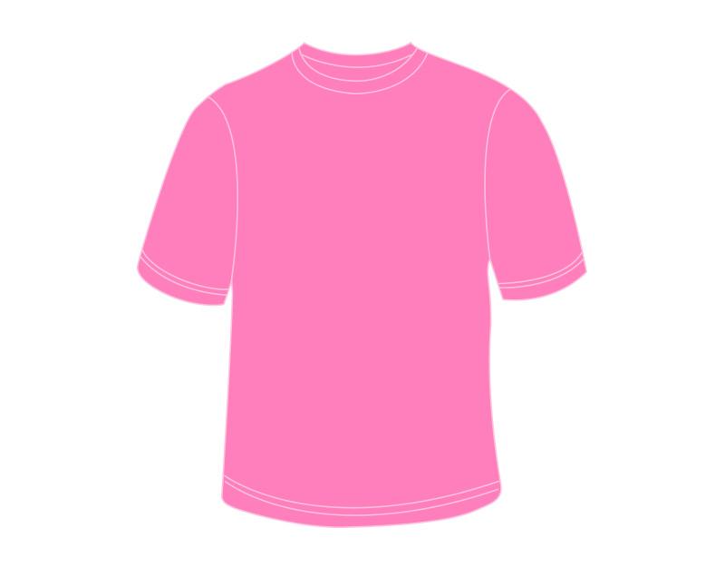 メンバーオリジナルTシャツ