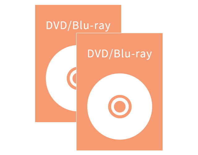 ハロプロ誕生20周年記念新春公演DVD/Blu-ray