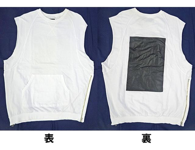 <渡辺>「はじまりの日々」のMVで着用したシャツ(サイン付き)