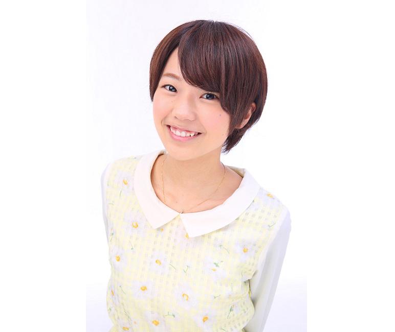 takada_800_余白.jpg