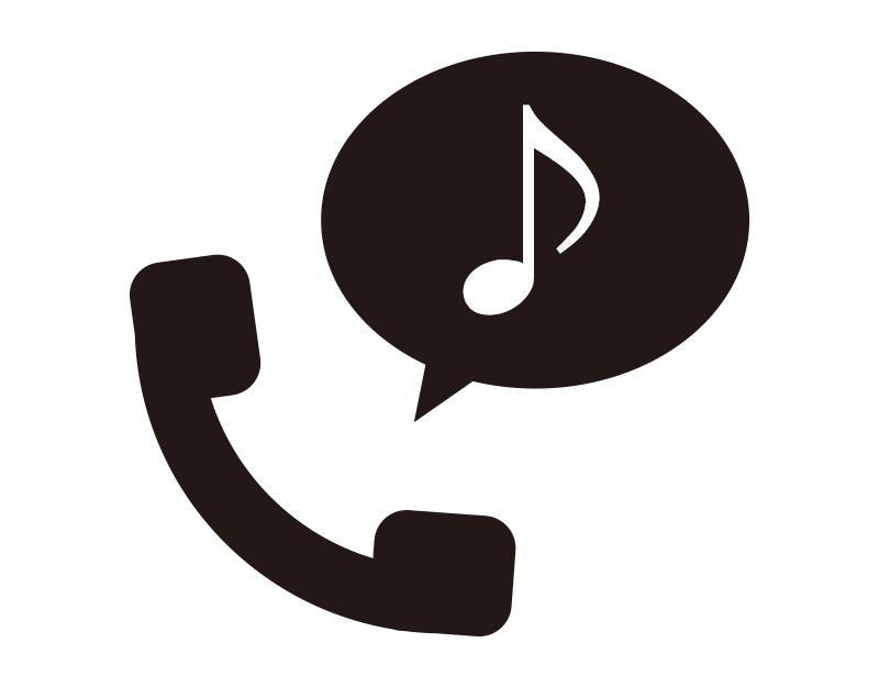 生電話歌唱参加権
