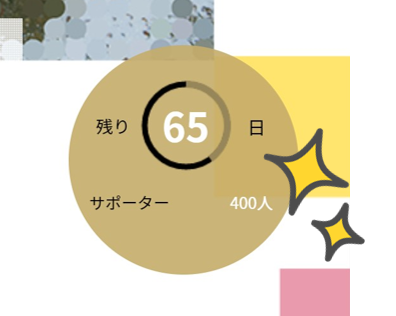 400人突破.png