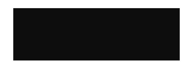 """錦戸亮 LIVE TOUR 2019 """"NOMAD"""""""