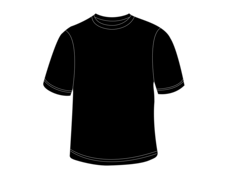 WIZY限定オリジナルTシャツ