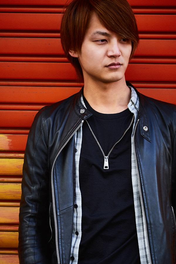 木田健太郎