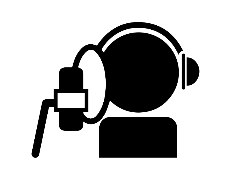 レコーディング見学参加権
