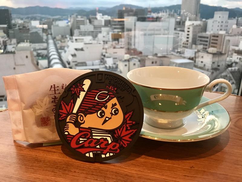 広島_800pix.jpg