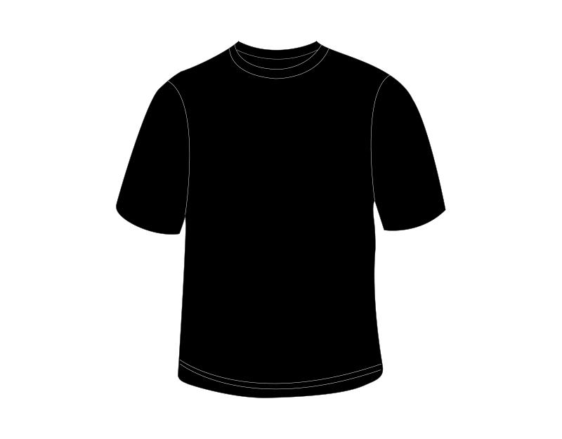 オフィシャルオリジナルTシャツ
