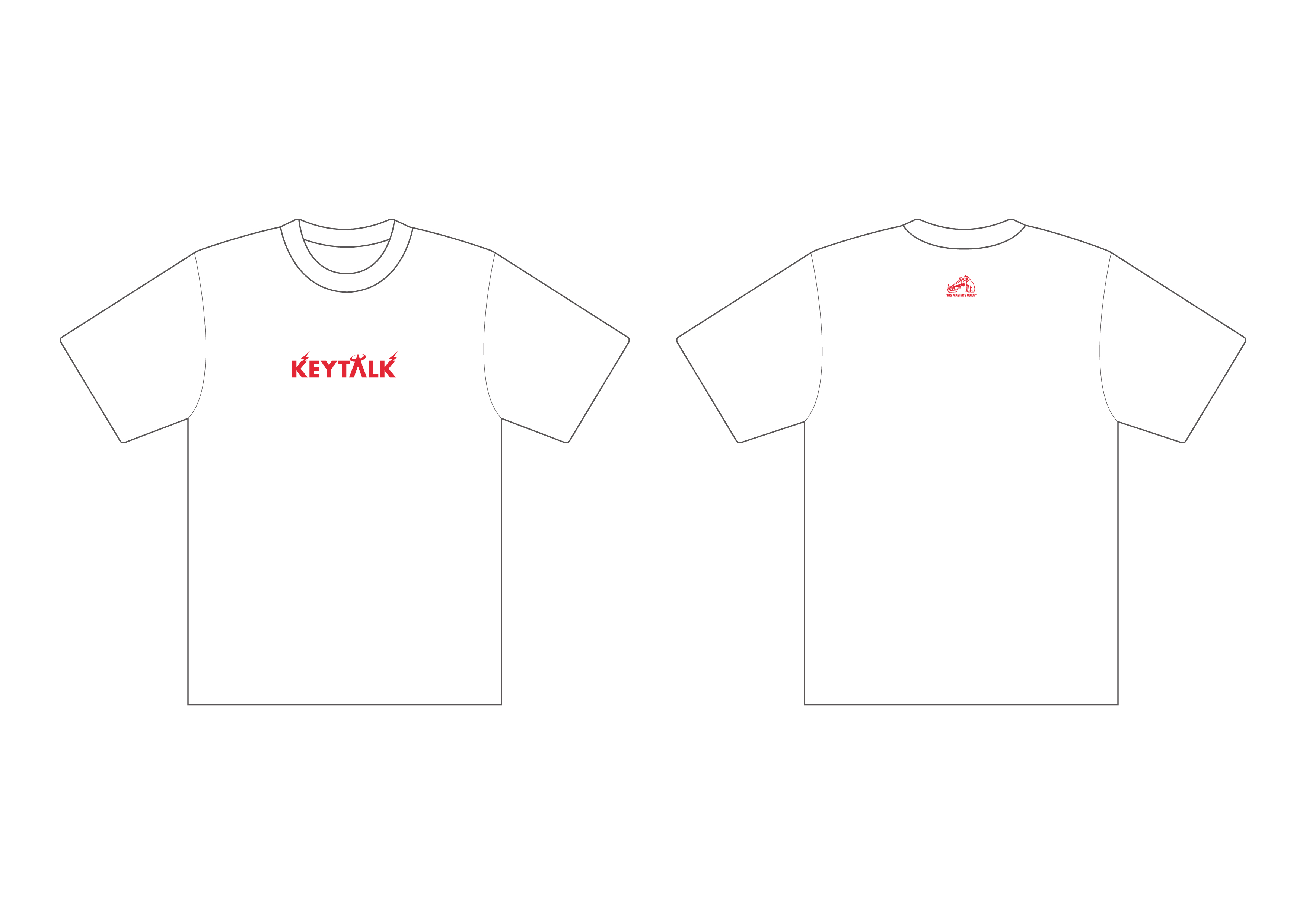 T-Shirts_image.jpg