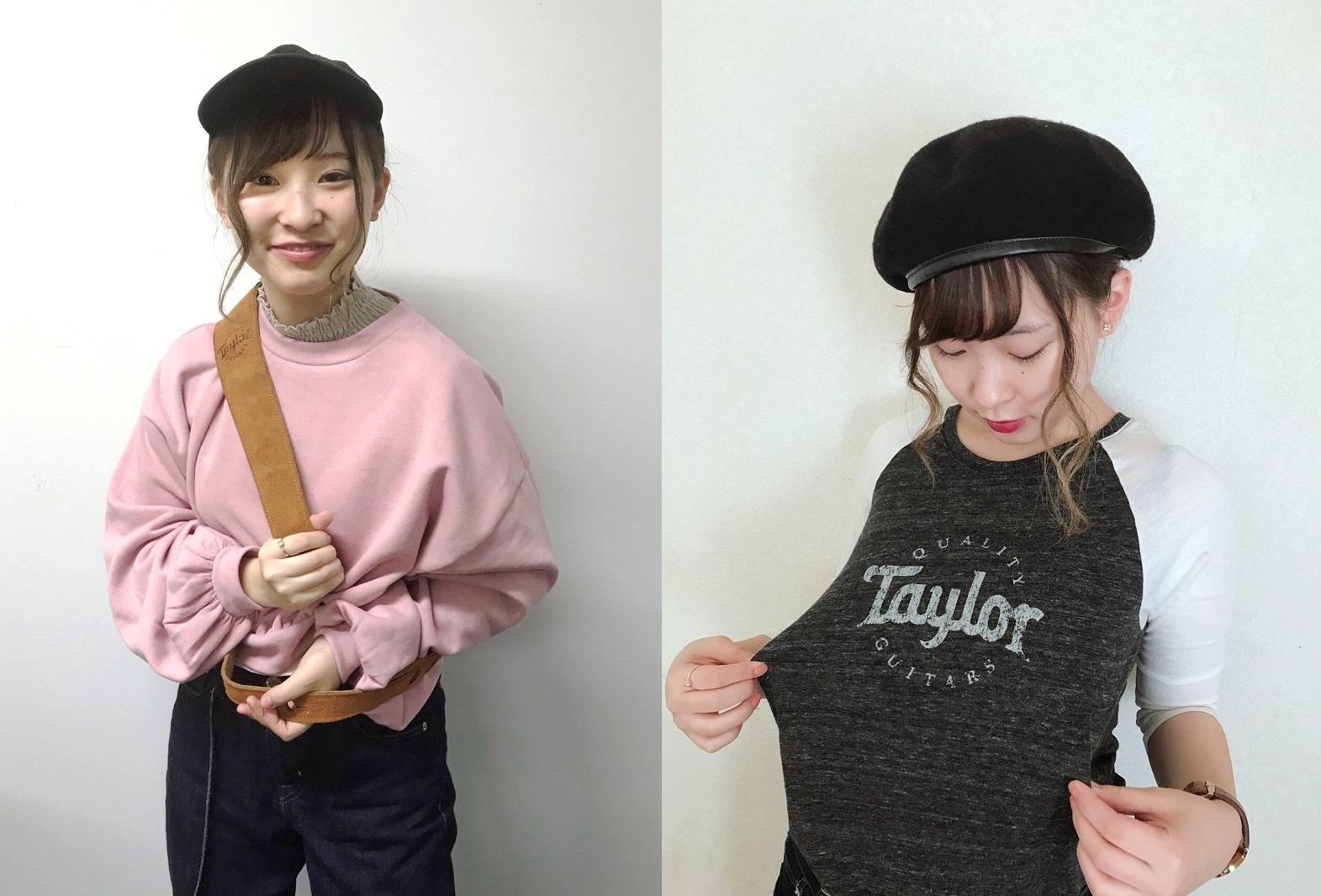 ストラップ+私物Tシャツ_.jpg