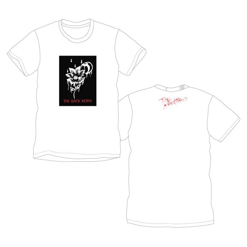 華Tシャツ