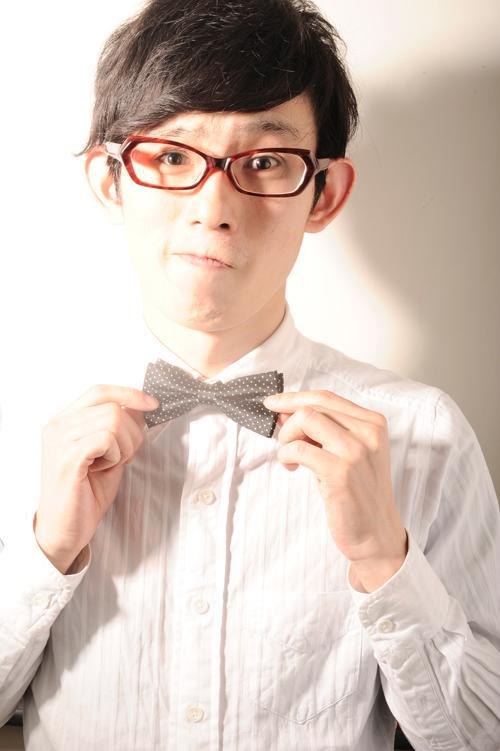 芦沢ムネト