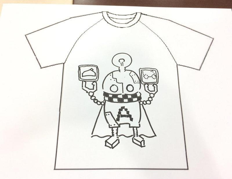 花江さんデザイン_800pix.jpg