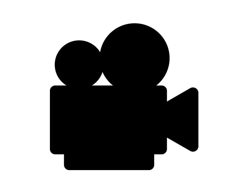 メッセージビデオ