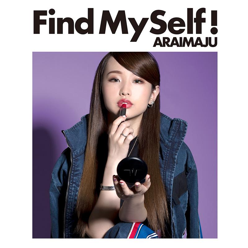 Find MySelf!