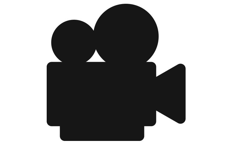 ミュージックビデオ撮影参加権
