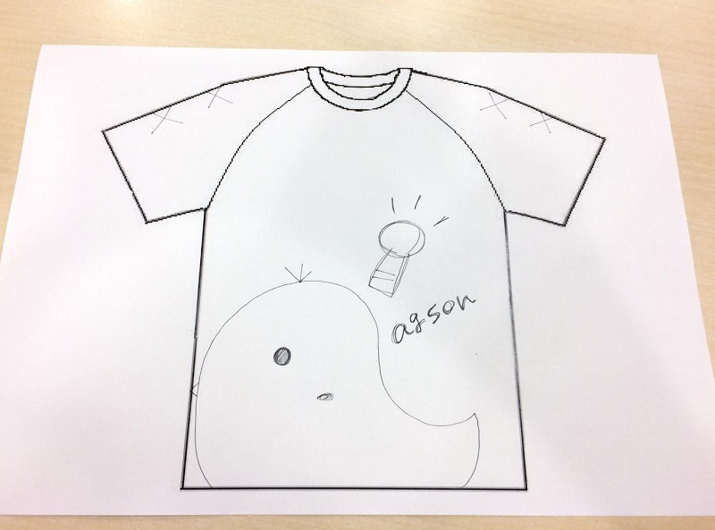 日高さんデザイン_800pix.jpg