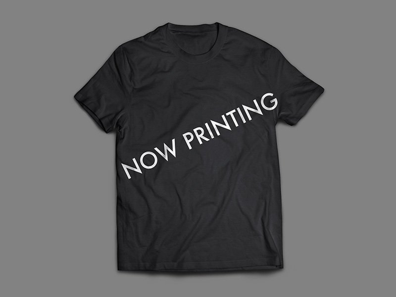 【WIZY限定】『Hiraeth』アナログレコード(Vinyl)ジャケットデザインTシャツ
