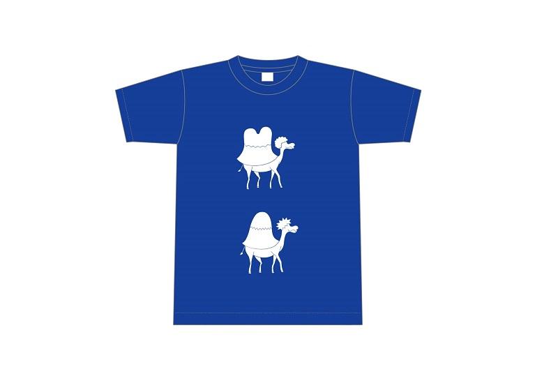 Tシャツ_.jpg
