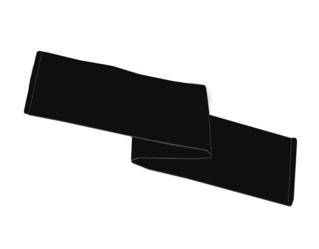 オリジナルマフラータオルイメージ