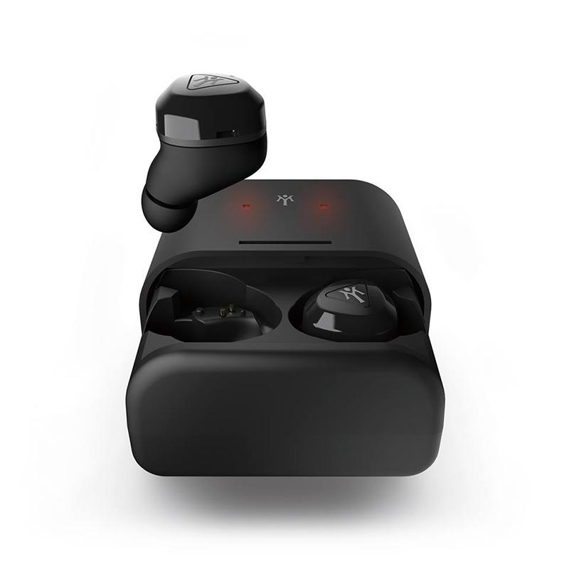 松任谷由実モデル Bluetoothワイヤレスイヤフォン