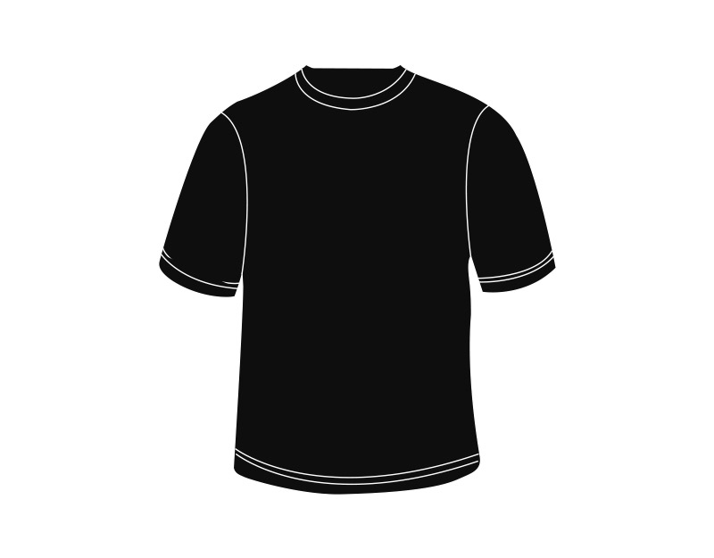 Koifuri_Tシャツ.jpg
