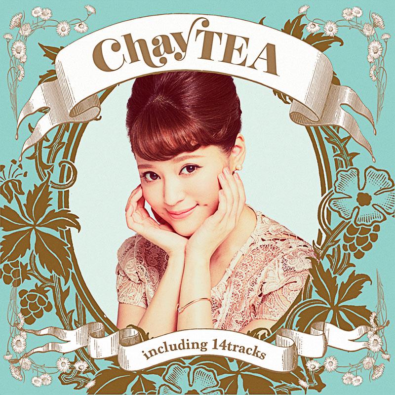 『chayTEA』