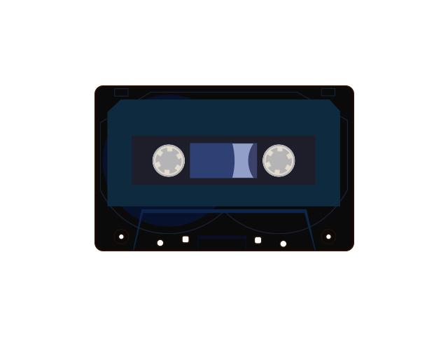 「群青」デモテープ+ダウンロードコード